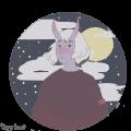 syrine avatar