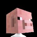 RPigPlayzDeveloping avatar