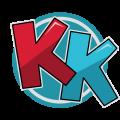 KibzKraft avatar