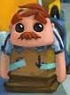 DanThan avatar