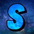 Spekin avatar