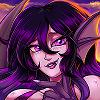 Nivaeli avatar