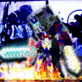 Optimus_Prime_MGL avatar