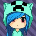 marsgirl675 avatar
