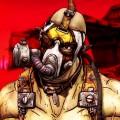 KriegThePsycho_ avatar