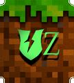 Jatzylap avatar
