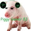PiggyGamer83 avatar