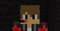 M3W04Baconator avatar