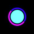 NeptuneTEAM avatar