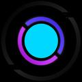 NeptuneDatapacks avatar