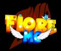 FioreMC avatar