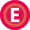 Ellivers avatar