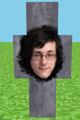 MetalQueer avatar