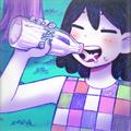 broflovski avatar