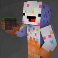 CatCreamYT avatar