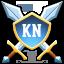 Mattllama_987 avatar