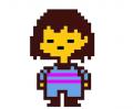 Outer Sans avatar