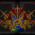 GARUGA07 avatar