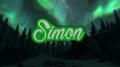 Simonomis07 avatar