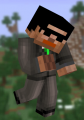 fritz2k avatar