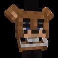 Izzzy1 avatar