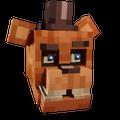Izzzybopz avatar