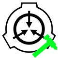 Tcerda_SCP Builder avatar