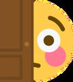 OjoTime7 avatar