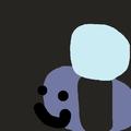 anxii avatar