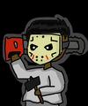 jackpone avatar