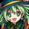 MatiasAsiTalCua1 avatar