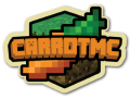 CarrotMC Network avatar