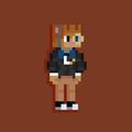 Unipotatoo avatar