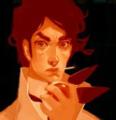 big-sad-energy avatar