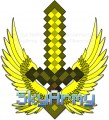 Sky-ArmySoldier avatar