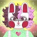 Iro_Usagi avatar