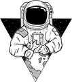 Clan_Astronauts avatar