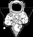 Clan_Corwin19 avatar