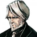 Sorin12342 avatar