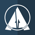Aghos avatar