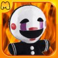 DerpBurger123 avatar