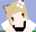 Yilikesi avatar