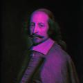 Mazarin avatar