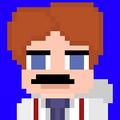 MisterrMustachio avatar