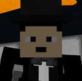 thesuitedscientist avatar