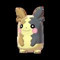 MorpekoDX avatar