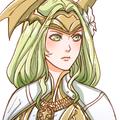 Hashs avatar