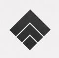 TeamSonary avatar