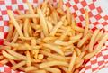 Frybox Devs avatar