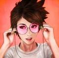 istarbuck avatar